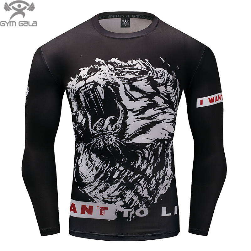 Cool T-shirt Men or Women 3d Tshirt Print hot funny long Sleeve Summer Tops Tees T shirt Fashion
