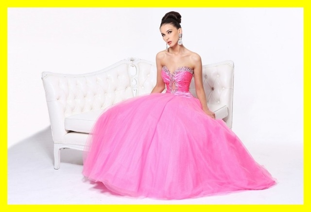 Orange Prom Dress Teen Vintage Style Dresses Quiz A Line Floor ...