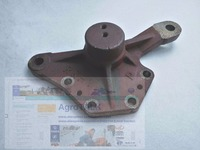 Jinma JM304 454 tractor parts, the left steering arm (please check closely the shape of the arm), part number: 304.31.155
