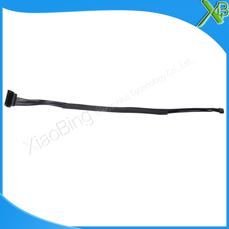 Brand New for iMac A1312 27 2011 Hard Disk Drive HDD Data SATA Cable 593-1317 A