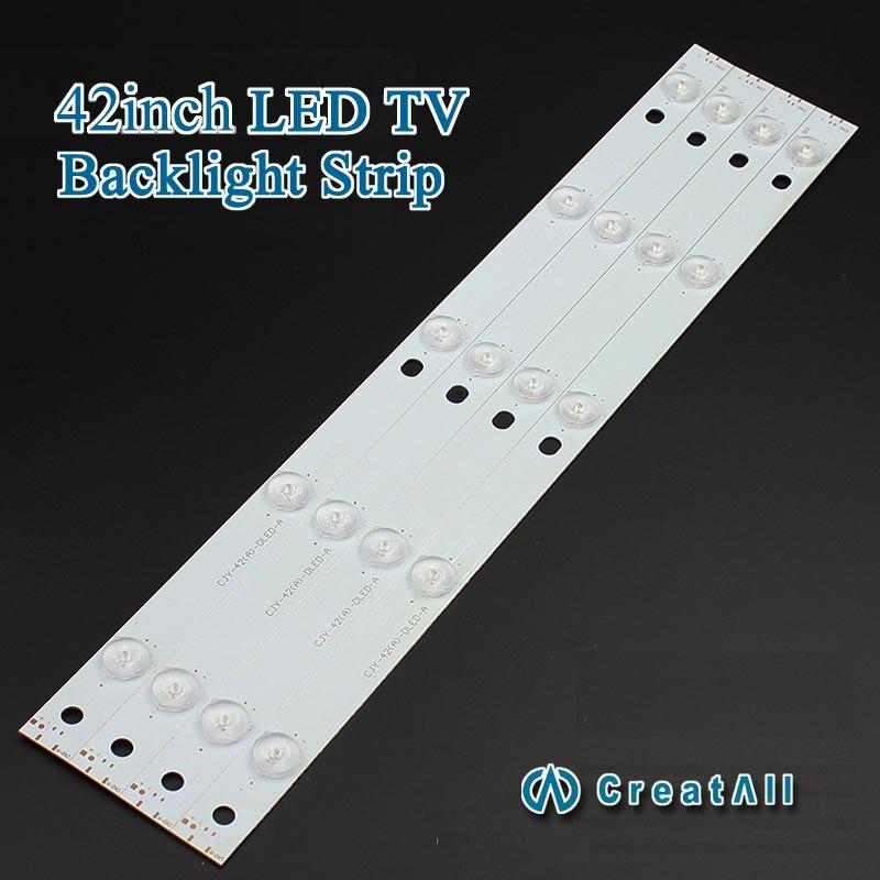 Алюминиевая пластина 5 мм купить защита от дождя фантом на ebay