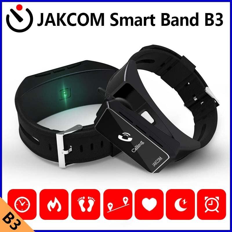 Jakcom B3 Smart Band New Product Of Mobile Phone Keypads As Meizu M3S Mini Blackview Bv5000 Pc Power Button