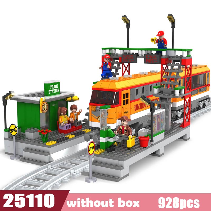 25110