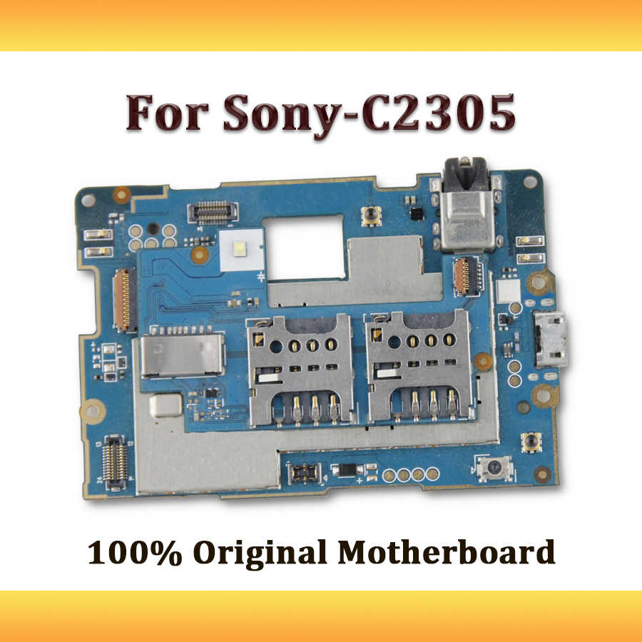 hight resolution of sony xperia p circuit diagram wiring diagram info sony xperia p circuit diagram