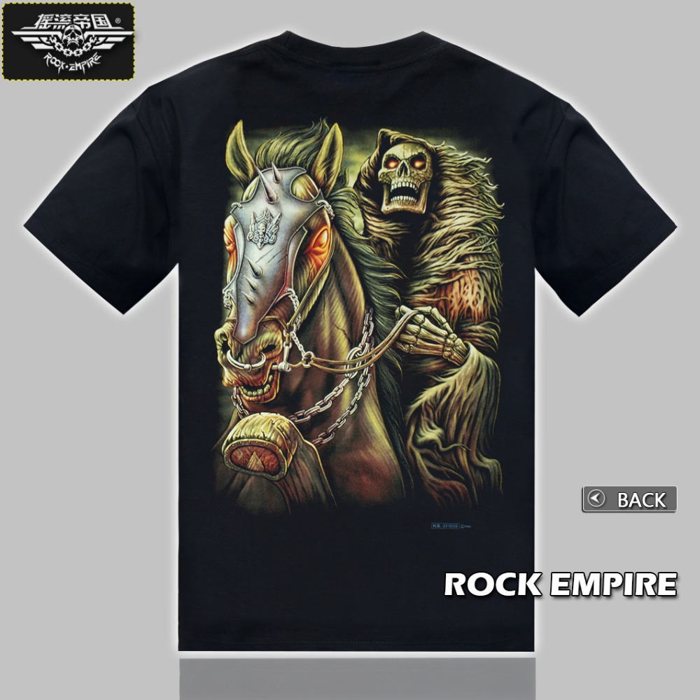 Design t shirt software - 2015 Fsoft Rock 3d Print Shirts Superman Shirt Wholesale Cotton Silk T Shirt Design Software Free Shipping Tees Reg558 In T Shirts From Men S Clothing