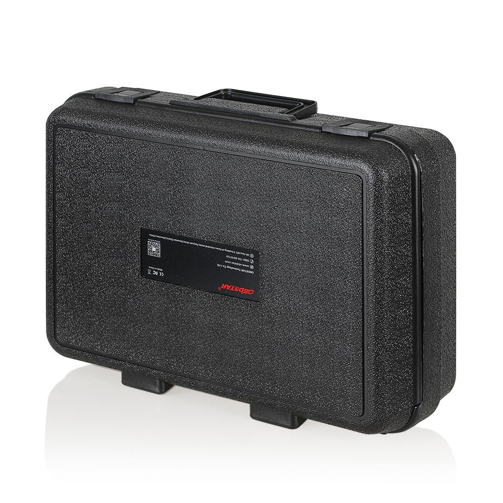 OBDSTAR X300 DP (12)