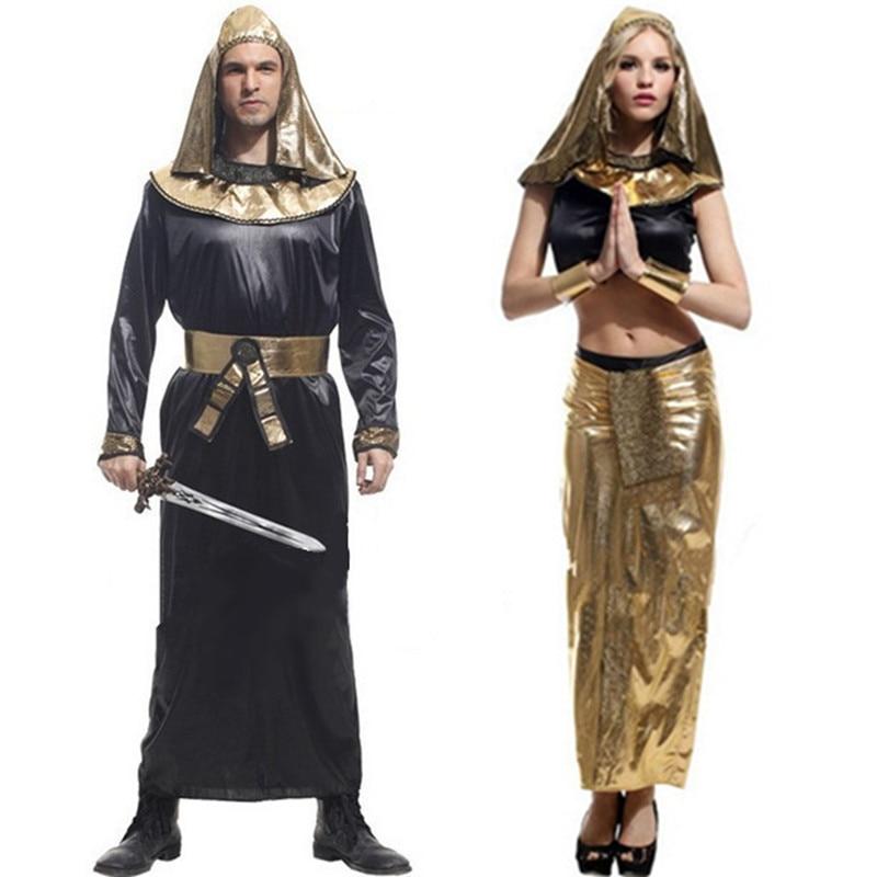 Gay Priest Adult Halloween Costumes 42