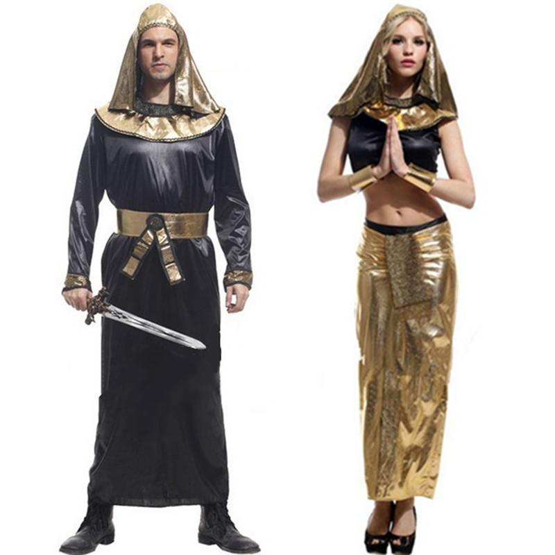 Popular Couples Costumes-Buy Cheap Couples Costumes Lots From China Couples Costumes -5045