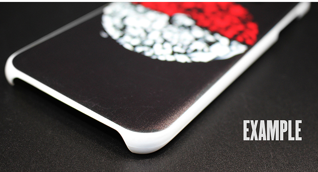 DBZ Phone Cases (Samsung)