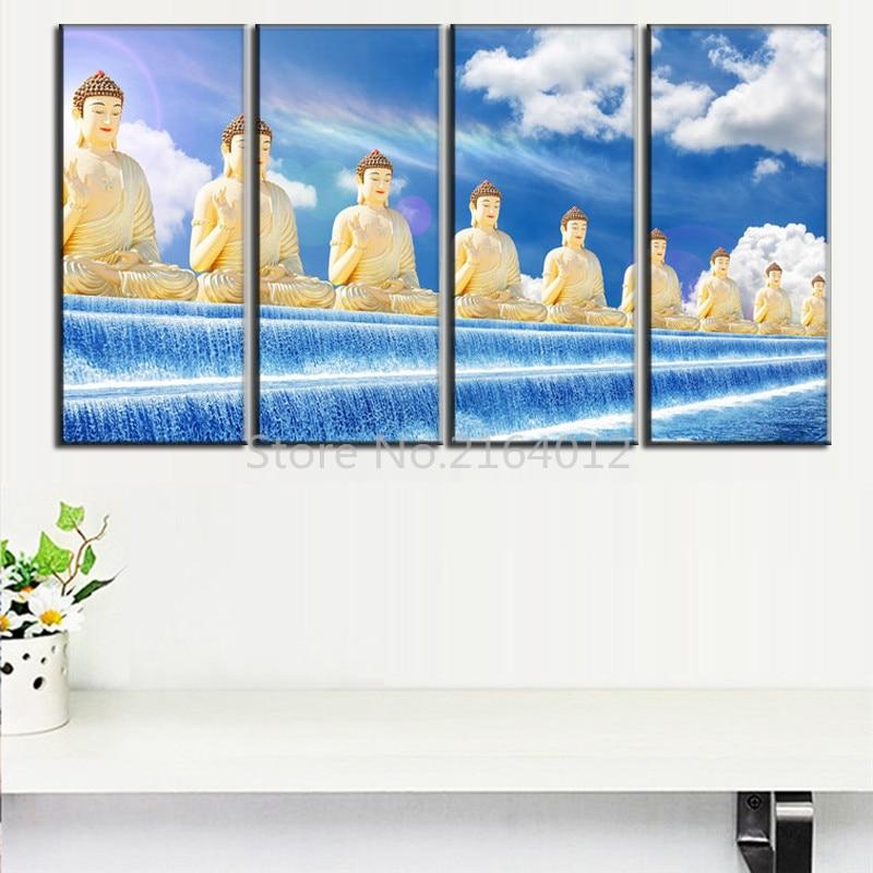 Lake Wall Art online get cheap cloud wall art -aliexpress | alibaba group