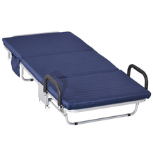 Bed Pavement-Board Napare Temporary Home Hotel Reinforced Folding Extra-Bed Upgraded