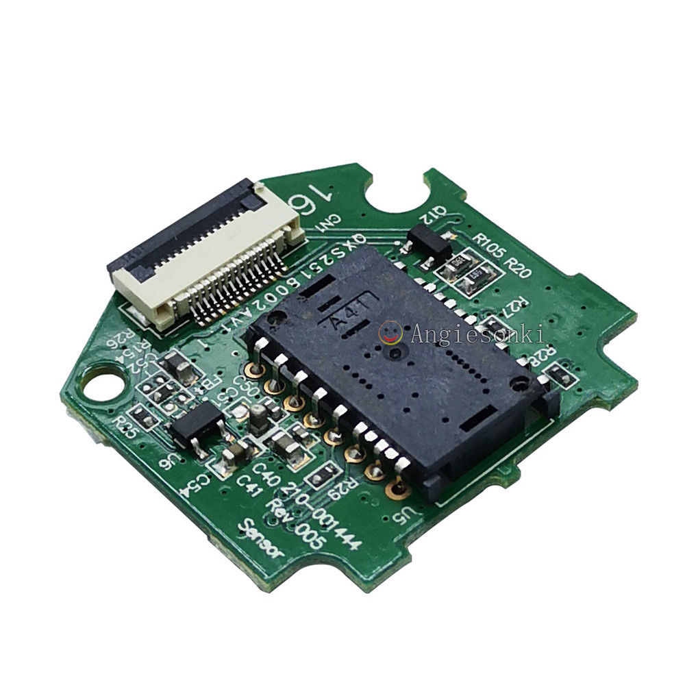 Original Mouse Engine/Motherboard Replacement Parts For Logitech G502