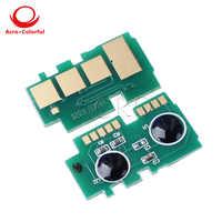 MLT D203 3820 4020 M3370 3870 4070 laser printer cartridge chip reset for Samsung SL M3320 MLT-D203S MLT-D203L MLT-D203E