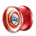 Auldey Professional YOYO - YoPi Red  KK Bearing Yo-Yo Great Christmas Gift