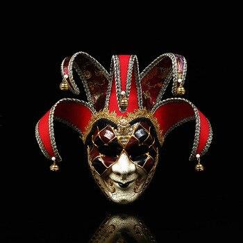 Frauen Mädchen Party Maske Venedig Masken Partei Liefert Maskerade Maske Weihnachten Halloween Venetian Kostüme Karneval Anonym Masken