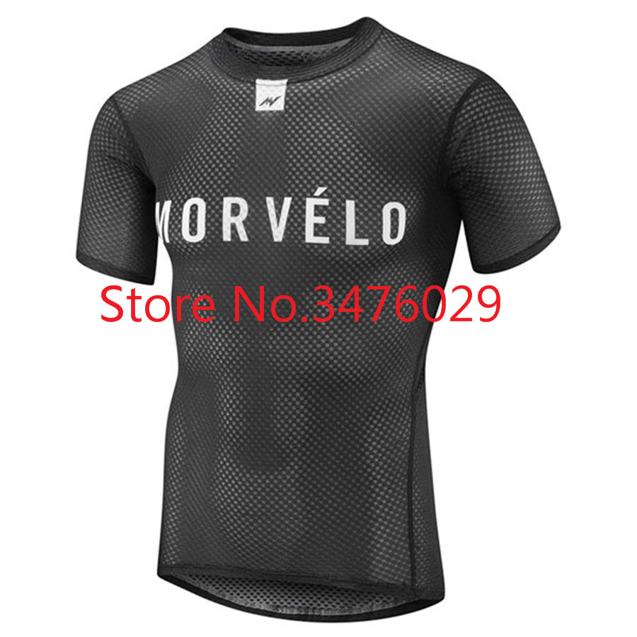 Cycling-Jerseys-Keep-Dry-Mesh-Cycling-Clothing-Mountain-Road-MTB-Bike-Jersey-Outdoor-Sports-Downhill-Jerseys.jpg_640x643