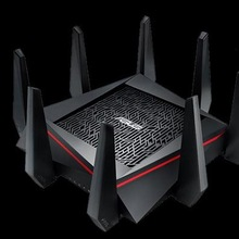 Buy ac5300 router and get free shipping on AliExpress com