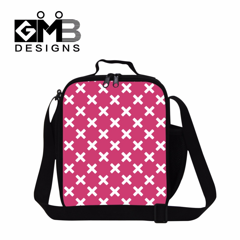 designer lunch bags for women thermal lunch container for girls kids best insulated lunch bag. Black Bedroom Furniture Sets. Home Design Ideas