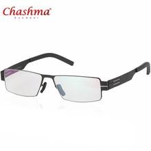 Galeria de thin glasses frames por Atacado - Compre Lotes de thin glasses  frames a Preços Baixos em Aliexpress.com 6770f66d54