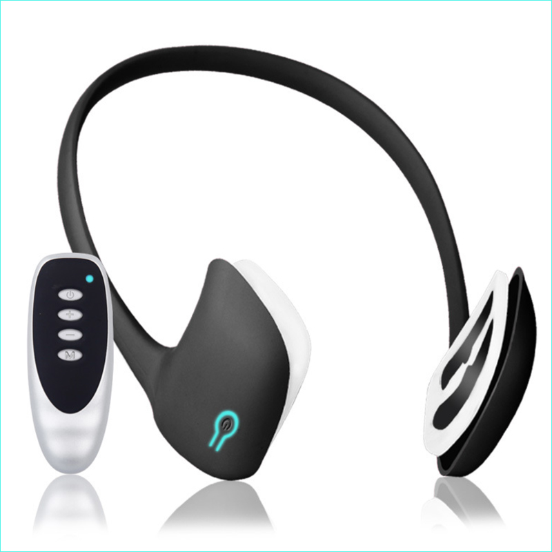 Electric EMS lazy face lifting 3D face lift smart beauty instrument Massage Instrument Beauty Tool For