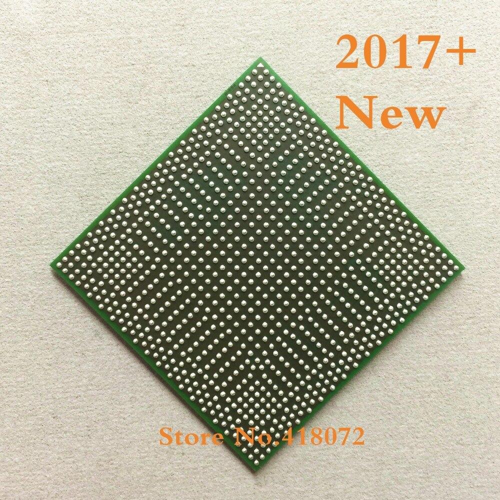 DC:2017+ 100%New 216-0810084 216 0810084 BGA CHIPSET