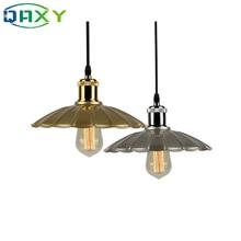 Lotus Leaf Shaped Golden Silver Black White Iron Shade Pendant Light Post-Modern New Vintage Lamp For Dining Room[D8404]