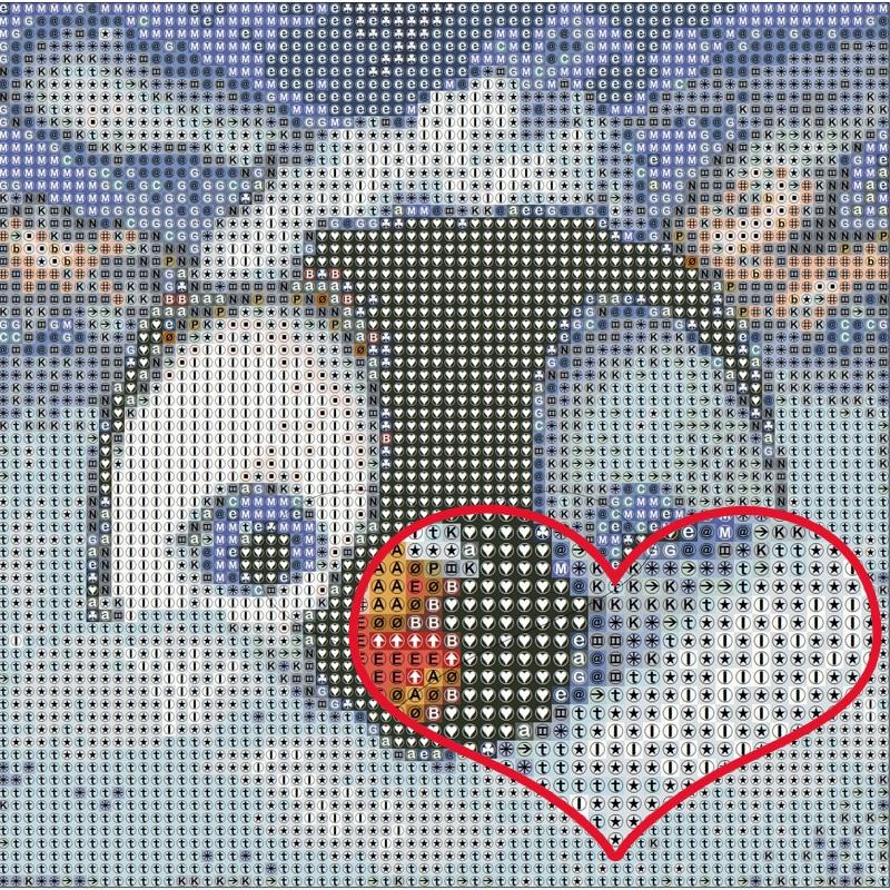 5D DIY Needlework Sexy Woman Audrey Hepburn Diamond Painting Round Diamond Embroidery Full Drill Mosaic Stickers Cross Stitch in Diamond Painting Cross Stitch from Home Garden