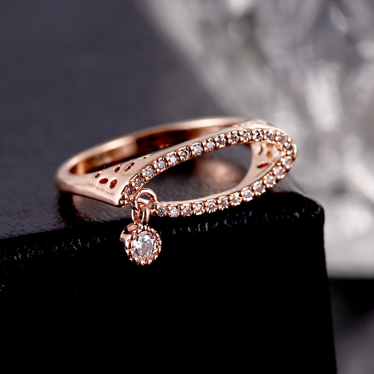 finger ring pictures inspiration jewelry collection