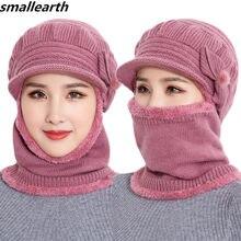 Crochet Bufanda - Compra lotes baratos de Crochet Bufanda de China ... eeec120de56