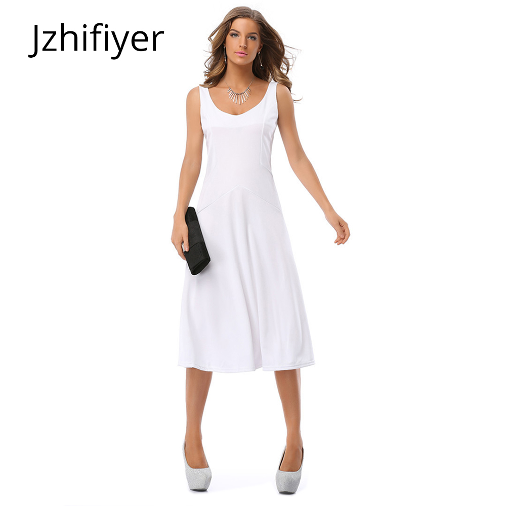 womens summer sexy dress mujer vestido fashion femme white