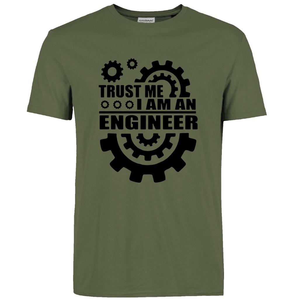 Мужские Футболки и Майки 2017 /camisetas