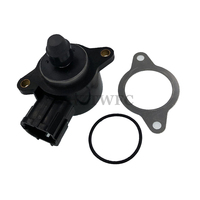 Idle Control Valve - Shop Cheap Idle Control Valve from China Idle