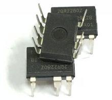 ICE2QR2280Z 2QR2280Z