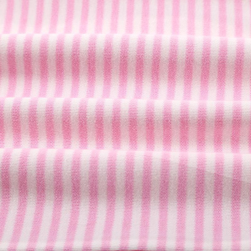 100%Cotton Fashion Anmail Style Printerd Infant Jumpsuit Clothes Bebe Baby Girls Bodysuit Babies Dresses Newborn Clothing 0-12 M (4)