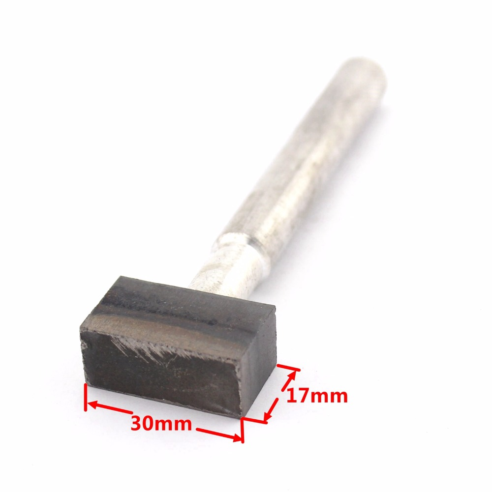 Aliexpress Sintered Diamond Grinding Disc Wheel Stone Dresser Tool Dressing Bench Grinder With A Knurled Handle For Secure Grip From Reliable