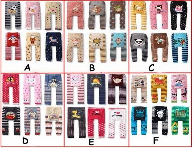 Wholesales Busha baby pp pants,cotton leggings,Leggings,baby leggings,sweet kids leggings,toddler tights pants,3 sizes