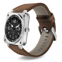 Новый смарт часы US18 SmartWatch спортивные часы монитор сердечного ритма Фитнес трекер часы Для мужчин наручные часы для Android IOS