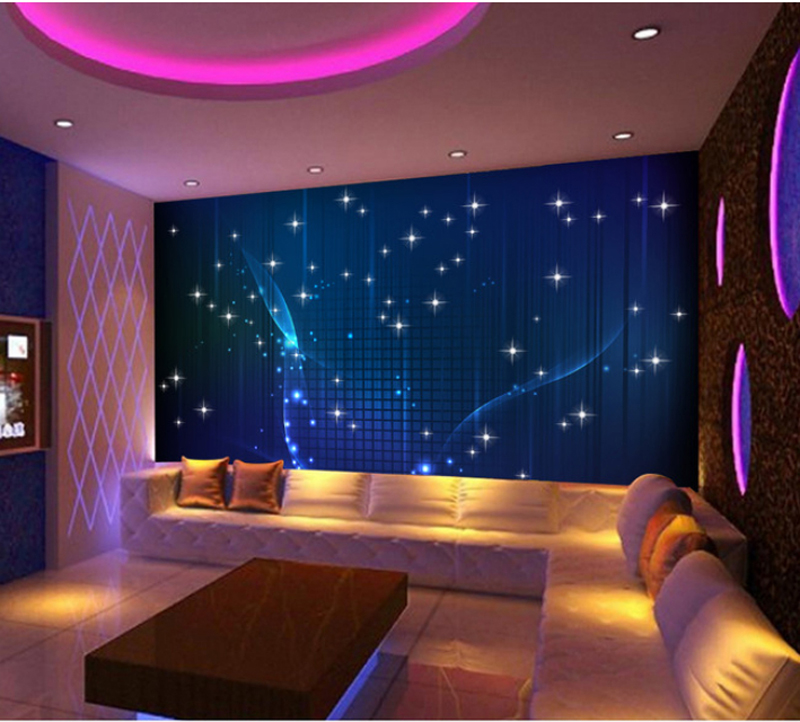 Free Shipping Personalized bar KTV Cafe wallpaper large mural modern minimalist living room bedroom 3D stereo wallpaper mural free shipping personalized fashion figure puzzle 3d wallpaper salon bedroom wallpaper background bar ktv mural
