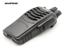 Baofeng BF-888S Walkie Talkie body Use for BF 888S portable radio(China)