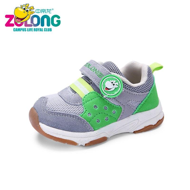 Childrens-Sneaker-Baby-Girls-Boys-Toddler-Shoes-Newborn-Jogging-Hooks-Design-Kids-School-Sport-Gym-Footwear-Breath-Running-Pink-2