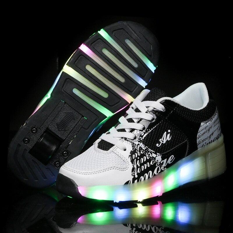 Kids Skate Shoes Nz