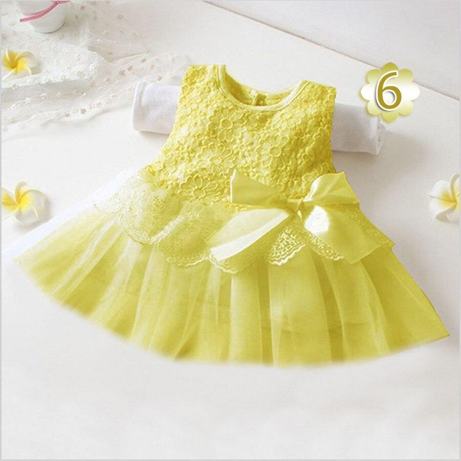 baby tutu dress summer girls dresses princess kids clothes. Black Bedroom Furniture Sets. Home Design Ideas