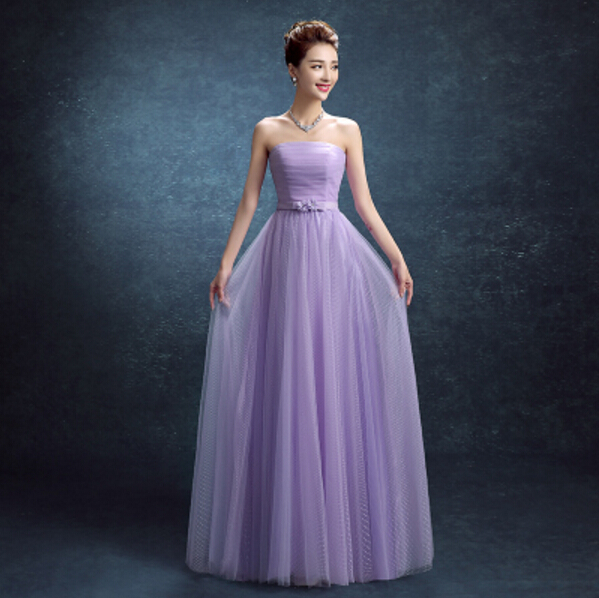 Online Get Cheap Lilac Purple Dresses -Aliexpress.com  Alibaba Group
