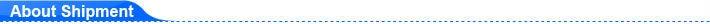 Автомобильный Универсальный Мотоцикл Грузовик Лодка 130DB Электрический громкий Улитка воздушный рог сирена водостойкая 12 В в Черный Красный Синий Серебряный Золотой