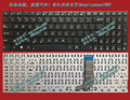 NEW Replacement Original For ASUS X556 X556UA X556UB Laptop Keyboard us English Layout