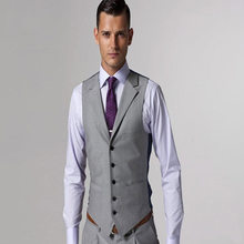 9acbcc9bdf5 Groom Waistcoat-저렴하게 구매 Groom Waistcoat 중국에서 많이 Groom ...