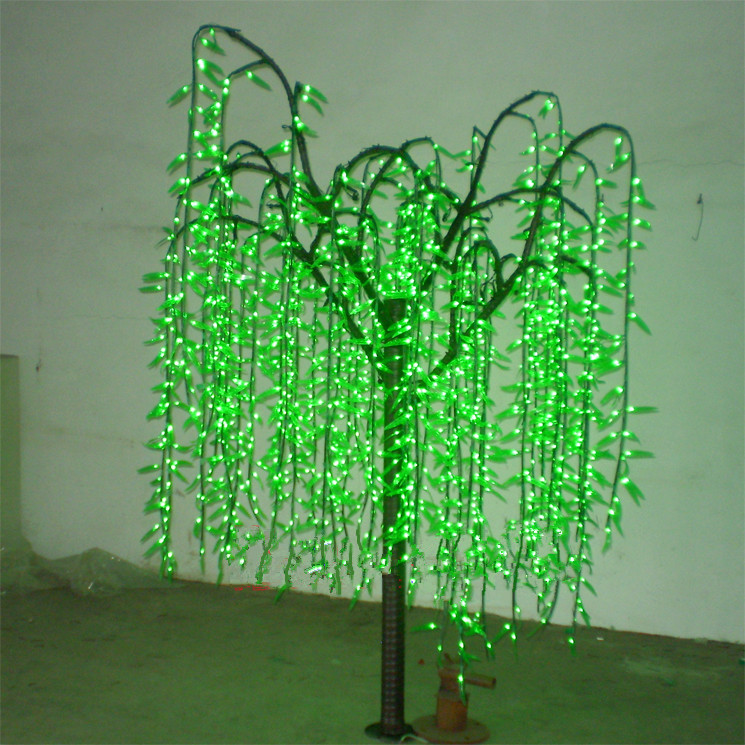 Christmas Party Wedding Holiday Decor Led Artificial
