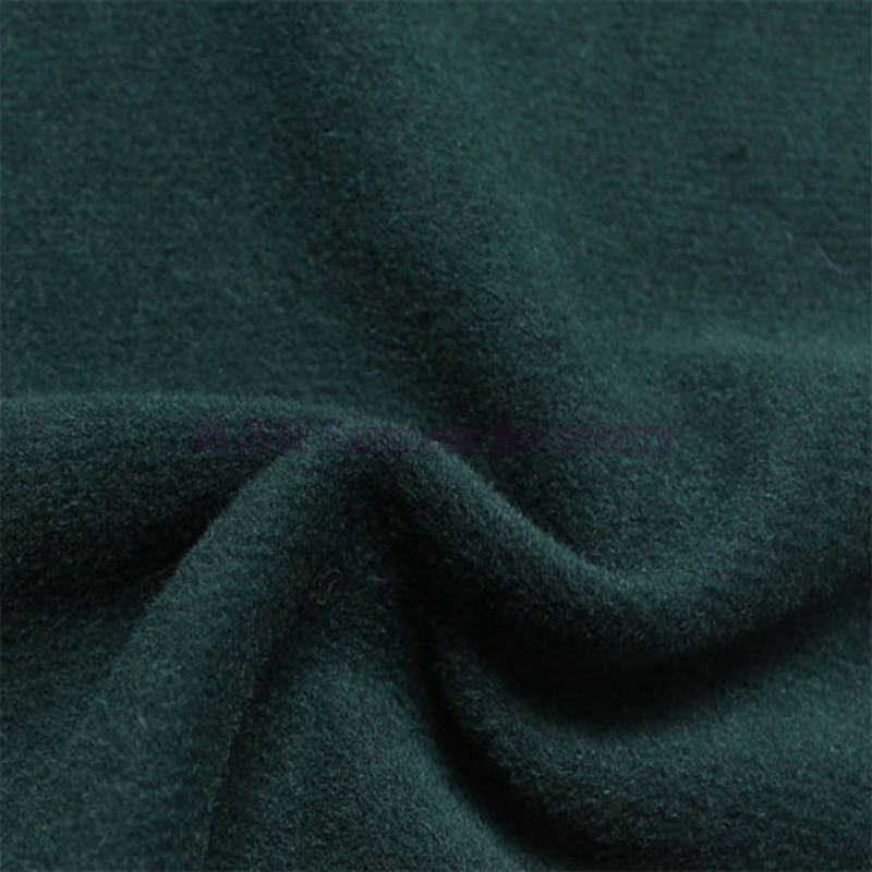 Compare Prices on Cashmere Fabric- Online Shopping/Buy Low Price