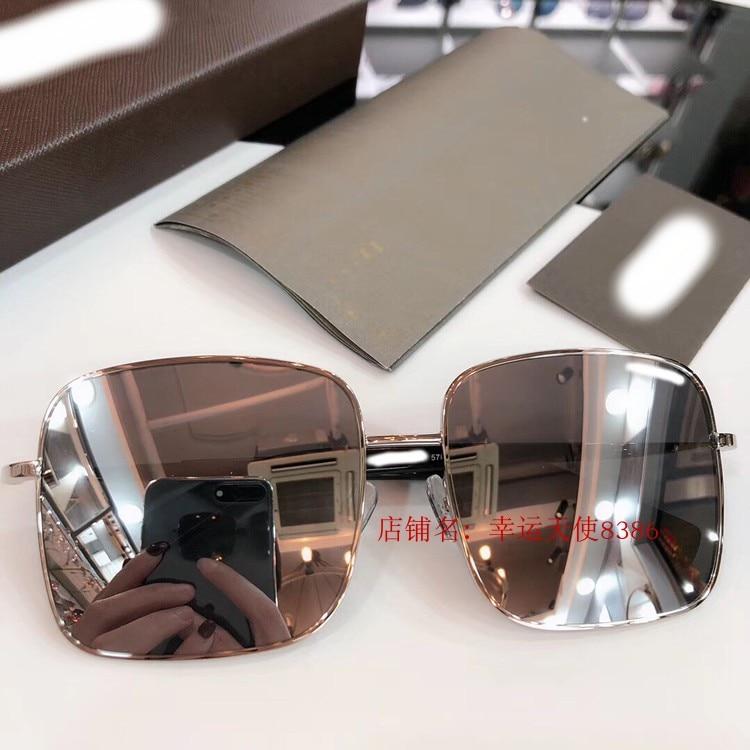 Designer 4 Carter 3 Sonnenbrille 5 Y04164 Frauen Luxus 1 2 2019 Runway Für Gläser Marke Oqgp4Xwx