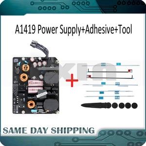 "Brand NEW! for Apple iMac 27"" 1419 Internal Power Supply Board Adapter PSU 300W PA-1311-2A ADP-300AFT 2012 2013 2014 2015 2017(China)"